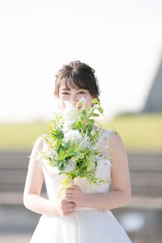 310428_兵庫_スタジオゼロ◎おすすめPhoto