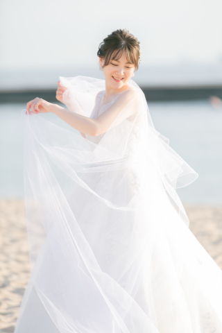 310432_兵庫_スタジオゼロ◎おすすめPhoto