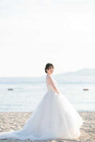 310434_兵庫_スタジオゼロ◎おすすめPhoto