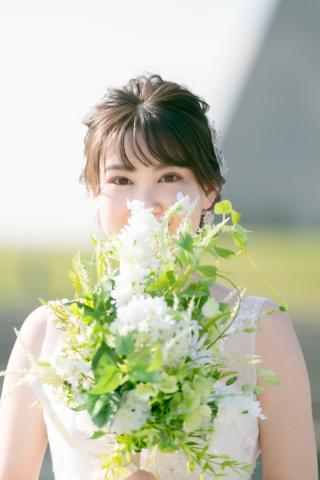 310427_兵庫_スタジオゼロ◎おすすめPhoto