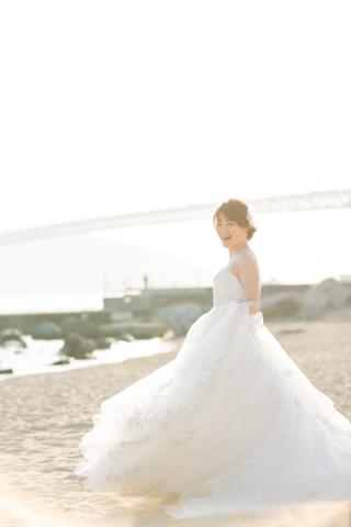 310435_兵庫_スタジオゼロ◎おすすめPhoto