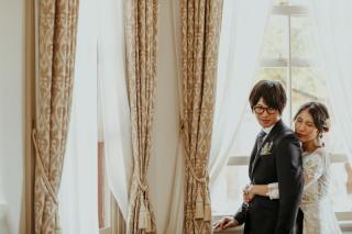 307062_兵庫_ライン館◎神戸