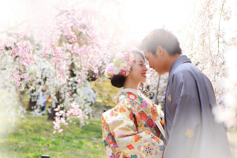 花嫁和婚_トップ画像2