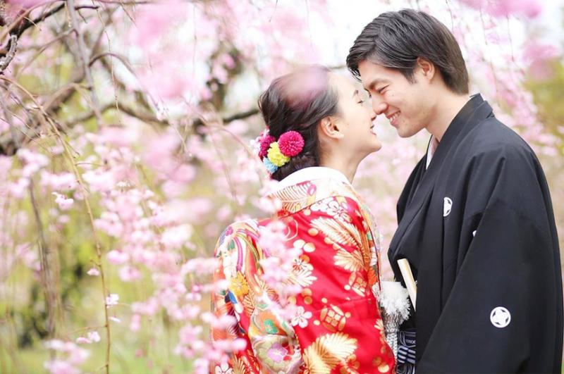花嫁和婚_トップ画像1