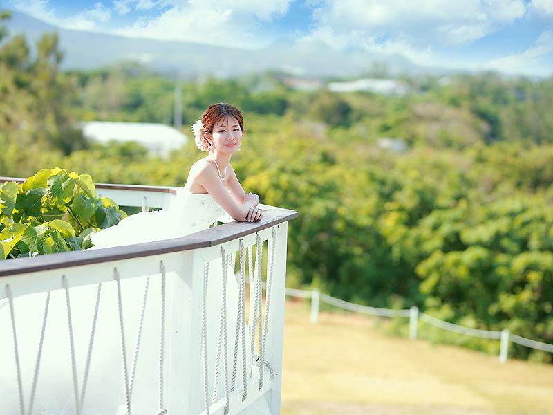 SunBlue沖縄_トップ画像5