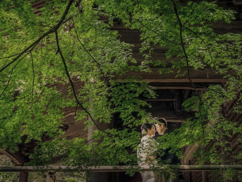 縁-enishi-鎌倉ウエディング_トップ画像5