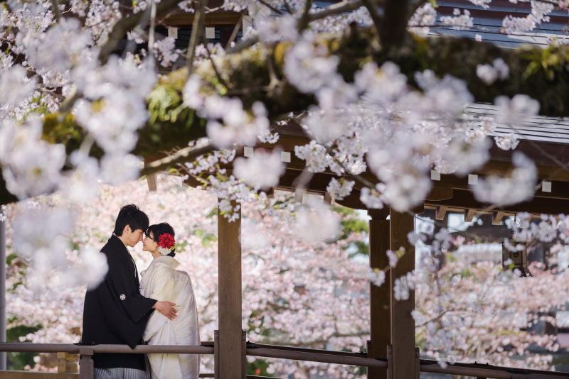 縁-enishi-鎌倉ウエディング_トップ画像2