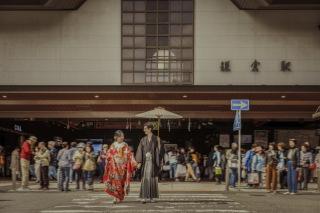 209278_神奈川_鎌倉 和装