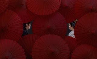 209276_神奈川_鎌倉 和装