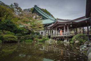 209264_神奈川_鎌倉 和装