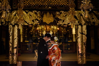 209283_神奈川_鎌倉 和装