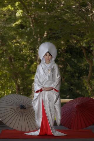 209287_神奈川_鎌倉 和装
