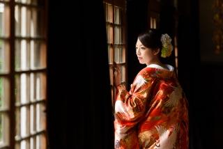 209262_神奈川_鎌倉 和装