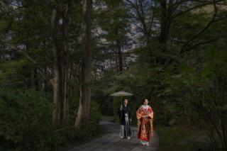 209286_神奈川_鎌倉 和装