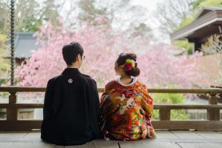 354857_神奈川_鎌倉和装ロケーション撮影
