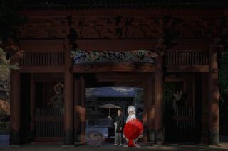 209289_神奈川_鎌倉 和装