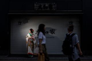 209271_神奈川_鎌倉 和装