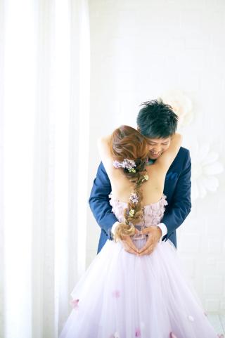 383480_宮崎_スタジオフォト・ドレス