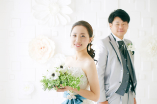 387757_宮崎_スタジオフォト・ドレス