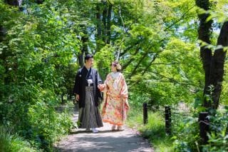 321778_京都_京都*自然公園・庭園