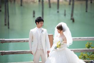 212698_北海道_青の池