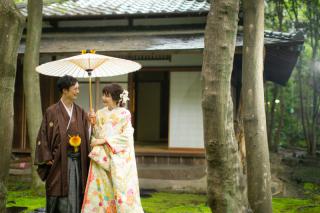 214492_宮城_CLAIRE仙台サロン kimono_location 2