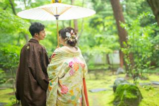 214493_宮城_CLAIRE仙台サロン kimono_location 2