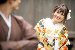 214463_宮城_CLAIRE仙台サロン kimono_location