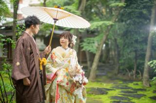 214498_宮城_CLAIRE仙台サロン kimono_location 2