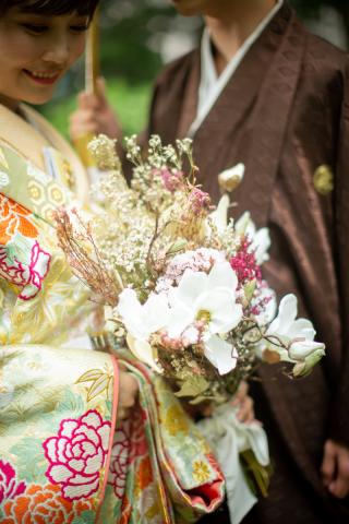 214497_宮城_CLAIRE仙台サロン kimono_location 2