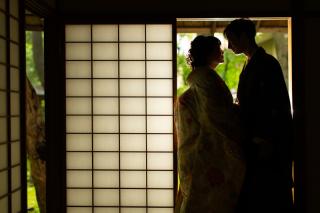 214489_宮城_CLAIRE仙台サロン kimono_location 2