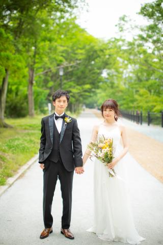 332652_宮城_【ドレス】西公園