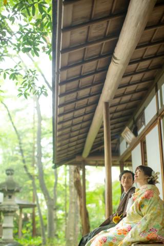 214482_宮城_CLAIRE仙台サロン kimono_location 2