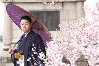312793_宮城_【2021年】桜ロケーションイメージ