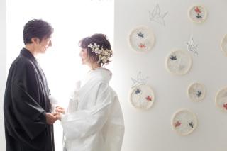 247347_宮城_Kimono studio Gallery