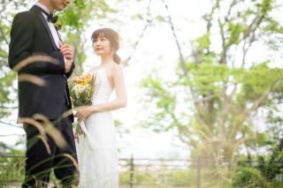 332649_宮城_【ドレス】西公園
