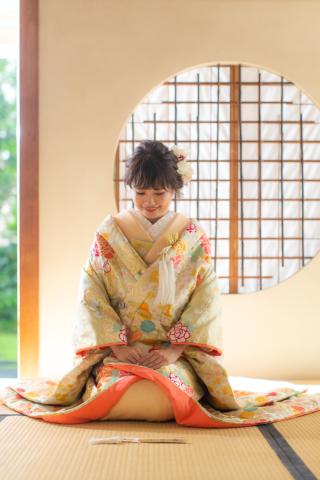 214488_宮城_CLAIRE仙台サロン kimono_location 2