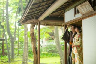 214480_宮城_CLAIRE仙台サロン kimono_location 2