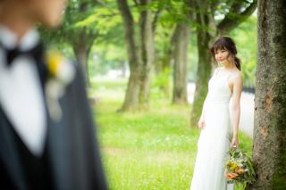 332655_宮城_【ドレス】西公園