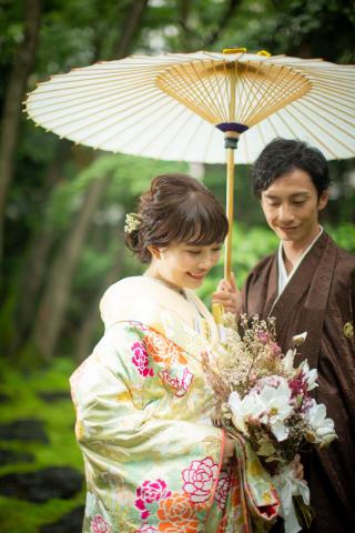214496_宮城_CLAIRE仙台サロン kimono_location 2