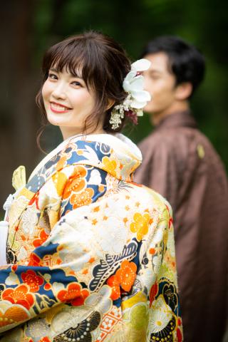 214462_宮城_CLAIRE仙台サロン kimono_location