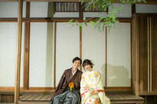214484_宮城_CLAIRE仙台サロン kimono_location 2