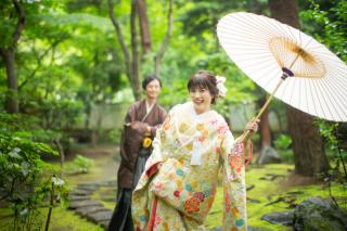 214500_宮城_CLAIRE仙台サロン kimono_location 2