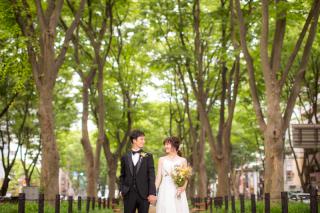 214535_宮城_CLAIRE仙台サロン Dress_location2