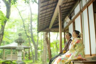 214481_宮城_CLAIRE仙台サロン kimono_location 2