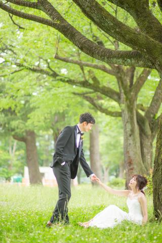 332665_宮城_【ドレス】西公園