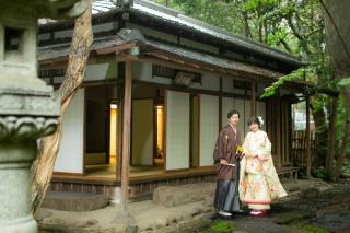 214485_宮城_CLAIRE仙台サロン kimono_location 2