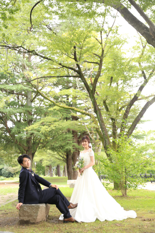 332638_宮城_【ドレス】西公園