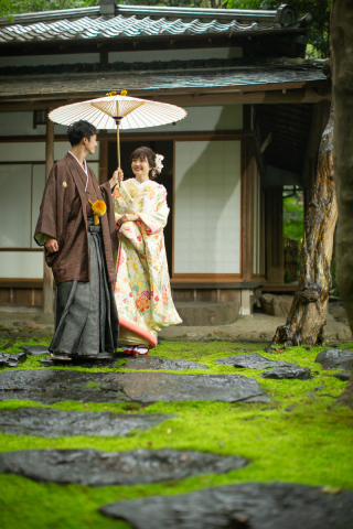 214491_宮城_CLAIRE仙台サロン kimono_location 2