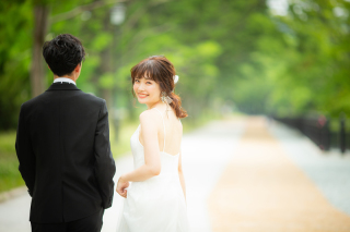 332651_宮城_【ドレス】西公園
